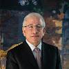 Bahman Guyuron