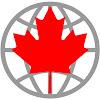 Mundo Canadá