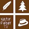 NaturFieberTV
