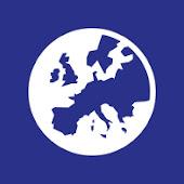 Eurogamer Channel Videos