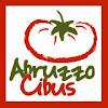 Abruzzo Cibus