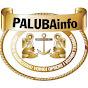 PalubaInfo