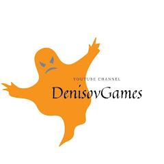 DenisovGames