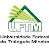 UFTM - Universidade Federal do Triângulo Mineiro