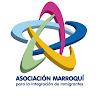 Asociación Marroquí para la Integración de los Inmigrantes