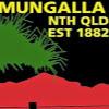 Mungalla Station
