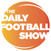 The Daily Football Show2