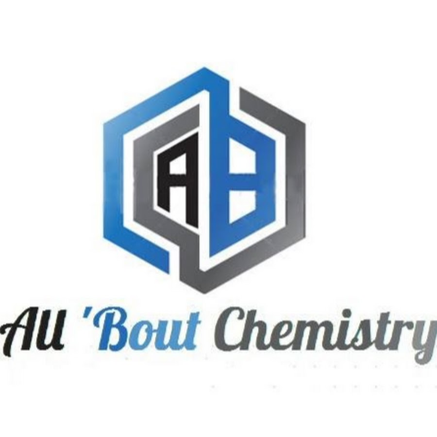All Bout Chemistry Youtube