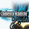 Cadena Radial Revelacion