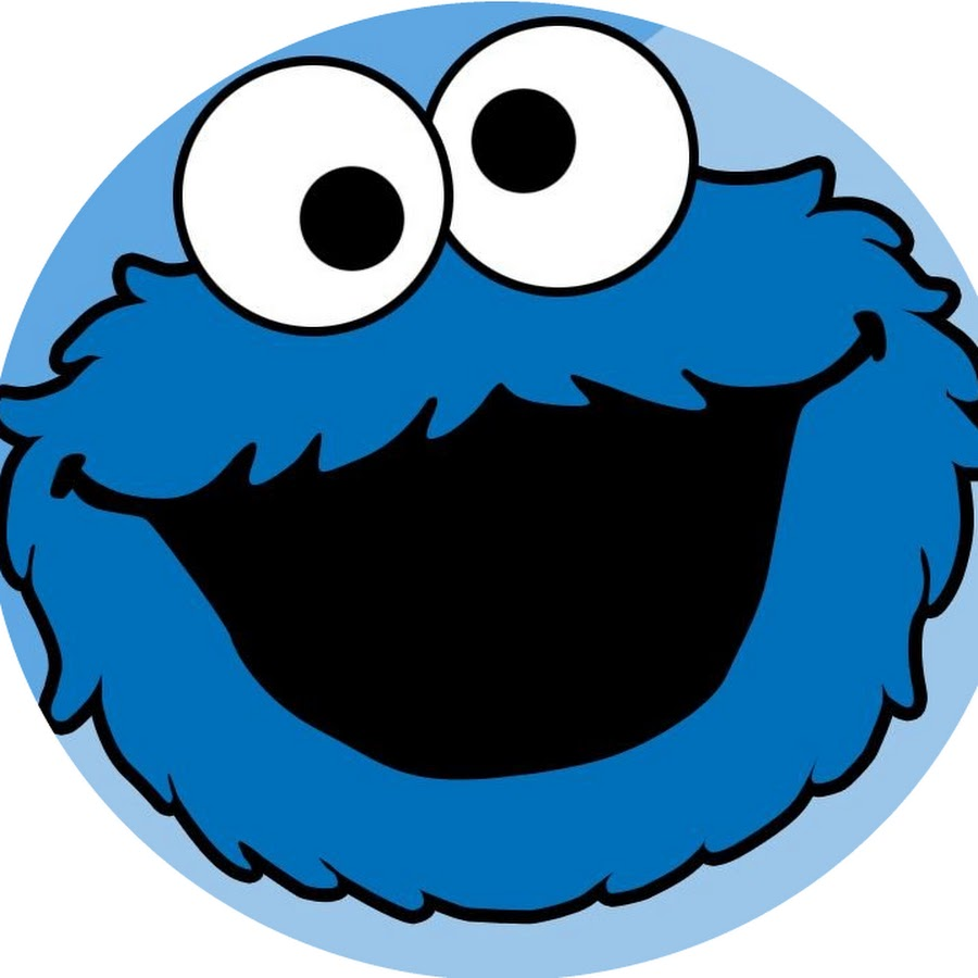 cookie monster games - 1035×718