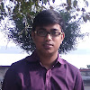 Pratanu Mandal