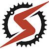 SMART Bike Trainers