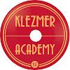 Klezmer Academy