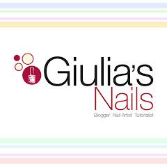 GiuliasNails