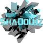 xShaDoWzZ Clan