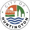 City of Huntington, WV