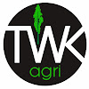 TWK Agri
