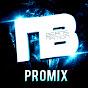 Thepromix4