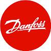 Danfoss Power Solutions