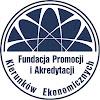 Fundacja Promocji i Akredytacji Kierunków Ekonomicznych