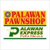 ThePalawanPawnshop