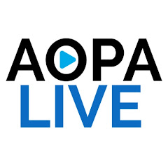 AOPALive's channel picture