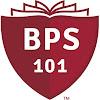 Batavia Public Schools