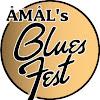 Åmål's Blues Fest