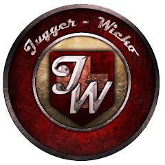 JuggerWicho