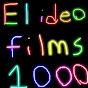 elideofilms1000