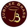 Jubilee Brass Southampton