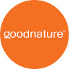 Goodnature Limited