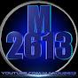 maxou2613