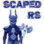 ScapedRS