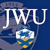 JWU Live Stream