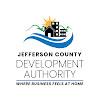 Jefferson County Development Authority