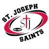 St. Joseph Catholic STEM School, Waconia MN