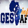Pagesafrik TV