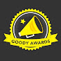GoodyAwards