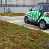 Green Roof Technology / Green Roof Service LLC