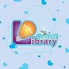 Library Kmutnb