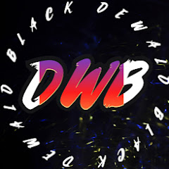 Dewald Black