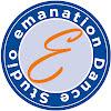emanation Dance Studio