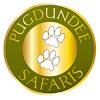 Pugdundee Safaris