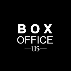 Us Box Office HD