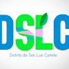 Distrito San Luis Cañete