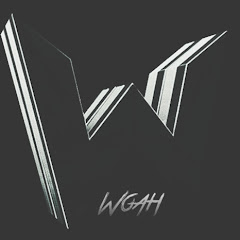 WoahSnipinq