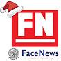 FaceNewsVideo