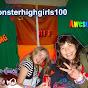 monsterhighgirls100