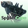 SpiderCapo Man